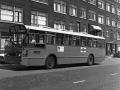 Schieweg 1967-1 -a