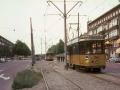 Schieweg 1967-10 -a