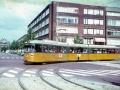 Schieweg 1967-11 -a