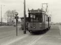 Schieweg 1967-12 -a
