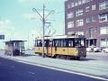 Schieweg 1967-13 -a
