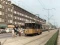 Schieweg 1967-14 -a
