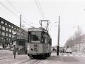 Schieweg 1967-15 -a