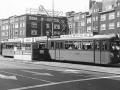 Schieweg 1967-2 -a