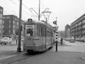 Schieweg 1967-3 -a