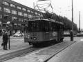 Schieweg 1967-4 -a