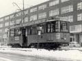 Schieweg 1967-5 -a