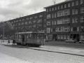 Schieweg 1967-7 -a