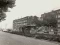 Schieweg 1967-9 -a