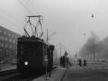 Schieweg 1968-10 -a