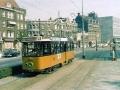Schieweg 1968-14 -a