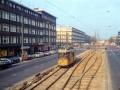 Schieweg 1968-15 -a