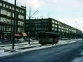 Schieweg 1968-18 -a