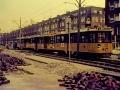 Schieweg 1968-19 -a