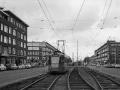 Schieweg 1968-20 -a