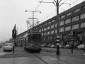 Schieweg 1968-21 -a