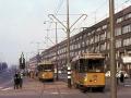 Schieweg 1968-22 -a