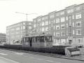 Schieweg 1968-3 -a