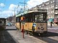 Schieweg 1968-5 -a