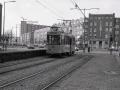 Schieweg 1968-6 -a
