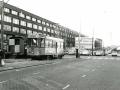 Schieweg 1968-7 -a