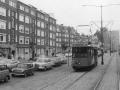 Schieweg 1968-9 -a