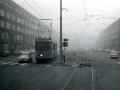 Schieweg 1969-1 -a