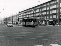 Schieweg 1969-10 -a