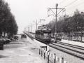 Schieweg 1969-12 -a