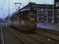 Schieweg 1969-14 -a