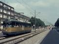 Schieweg 1969-15 -a