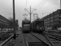 Schieweg 1969-16 -a