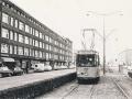 Schieweg 1969-17 -a