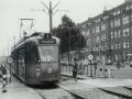 Schieweg 1969-18 -a