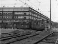 Schieweg 1969-19 -a