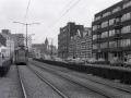 Schieweg 1969-20 -a