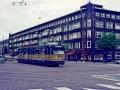 Schieweg 1969-22 -a