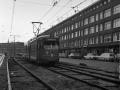 Schieweg 1969-23 -a