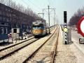 Schieweg 1969-24 -a