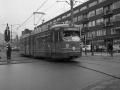 Schieweg 1969-25 -a