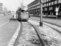 Schieweg 1969-26 -a