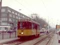 Schieweg 1969-6 -a