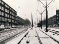 Schieweg 1969-8 -a