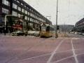 Schieweg 1970-1 -a