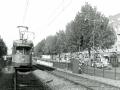Schieweg 1970-2 -a