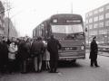 Schieweg 1971-1 -a