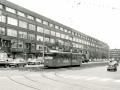 Schieweg 1973-2 -a