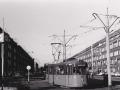 Schieweg 1973-3 -a