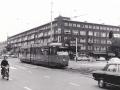 Schieweg 1973-4 -a