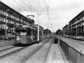 Schieweg 1974-1 -a